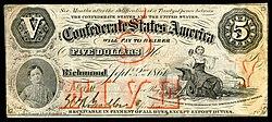 CSA-T32-USD 5-1861.jpg