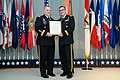 CSA hosts a promotion ceremony iho Maj. Gen. Thomas C. Seamands (35835868672).jpg