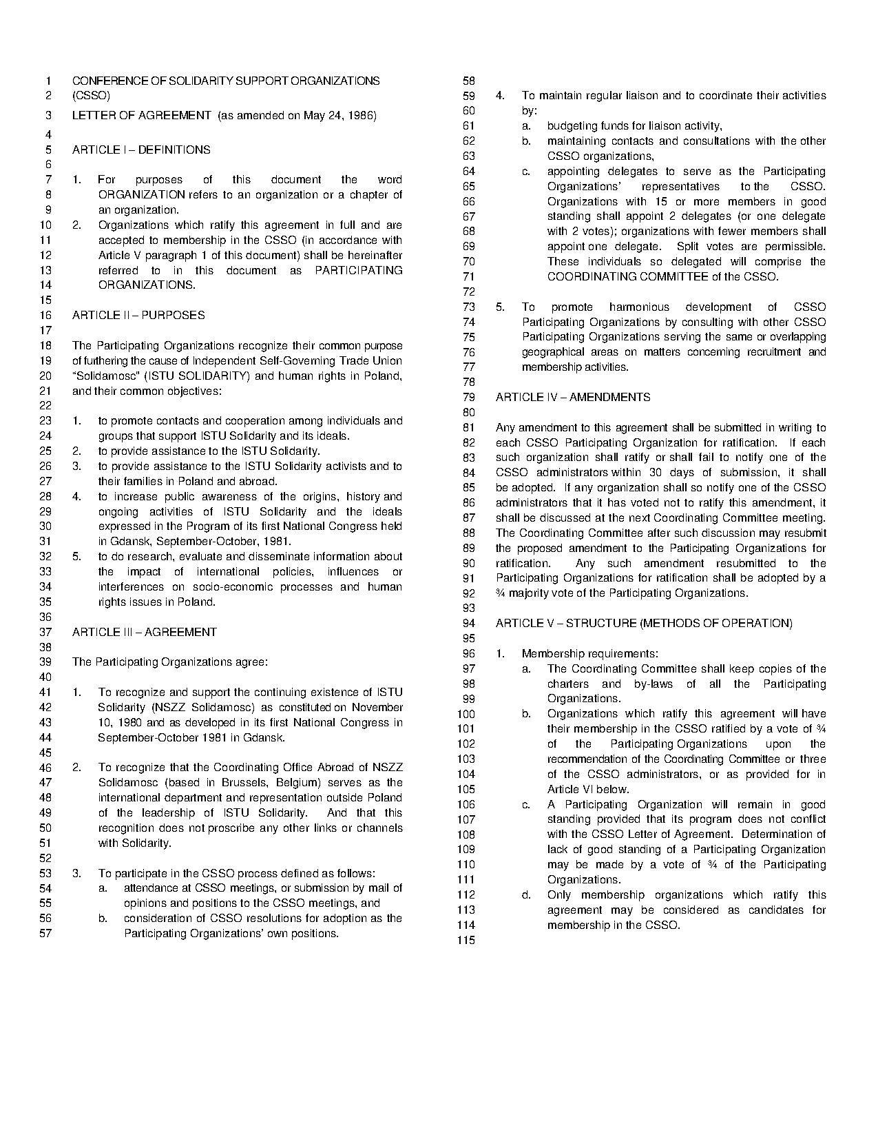 Real Estate Resignation Letter 27.04.2017