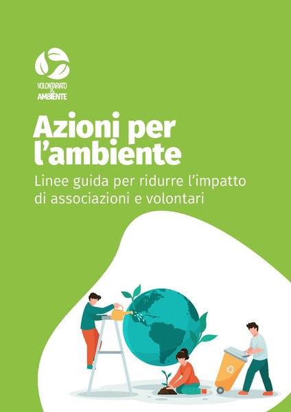 File:CSV Milano Azioni-per-lambiente.pdf