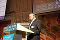 CTBTO Science and Technology conference - Flickr - The Official CTBTO Photostream (201).jpg