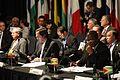 CUMBRE CELAC-UNION EUROPEA (8415559988).jpg