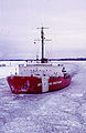 CUTTER MACKINAW DVIDS1070374.jpg