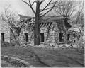 """CWA, """"Municipal building built by CWA labor"""", Minnesota - NARA - 196021.tif"""