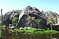Cabañas del Itacua - panoramio (1).jpg