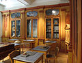 Cabinet Lafaille. Muséum de La Rochelle.jpg