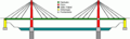 Cable-stayed bridge pattern 3.png