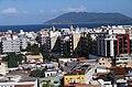 Cabo Frio RJ Brasil - Vista do centro, a partir do Morro da Guia - panoramio.jpg