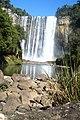 Cachoeira do Rio dos Pardos - Porto União-SC (Stª Cruz do Timbó) - panoramio.jpg