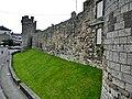 Caernarfon - panoramio (10).jpg