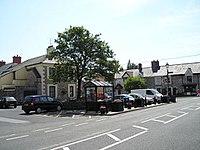 Caerwys Town Square.jpg