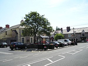 Caerwys Town Square.jpg
