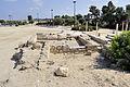 Caesarea maritima (DerHexer) 2011-08-02 326.jpg