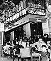 Café Tortoni, 1969.jpg