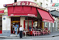 Café des 2 Moulins June 2010.jpg