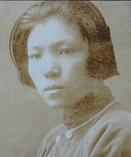 Cai Chang Chinese politician