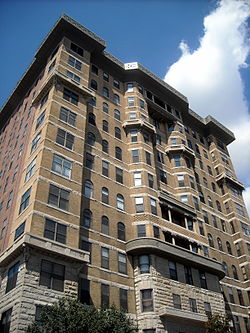 Cairo Apartment Building   Washington, D.C..JPG