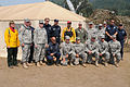 Cal Guard Senior Command visits troops at wildfires 140814-Z-QO726-004.jpg