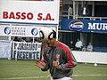Calgaro Club Atletico Union de Santa Fe 22.jpg