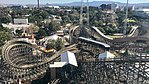 California's Great Adventure - Aerial view of Gold Striker (4065).jpg