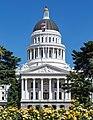 California State Capitol, June 2019.jpg