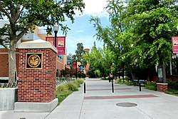 California State University, Chico - panoramio (5).jpg