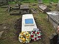 Callcott grave.jpg