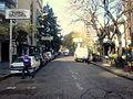 Calle Italia - Lomas de Zamora.jpg