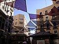 Calle Preciados - panoramio - Ricardo Ricote Rodrí….jpg