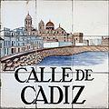 Calle de Cádiz (Madrid) 01.jpg