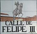 Calle de Felipe III (Madrid).jpg