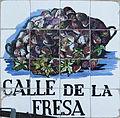 Calle de la Fresa (Madrid) 01.jpg
