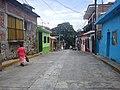 Calle matamoros 3 - panoramio.jpg