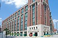 Calumet Plant R R Donnelly and Sons Company B Chicago IL.jpg