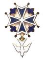 Calvinist symbol
