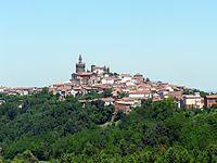 Camagna Monferrato-panorama.jpg