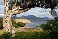 Camas an Eilean - geograph.org.uk - 954765.jpg