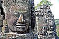 Cambodia-2486 - Faces all different... (3601215139).jpg