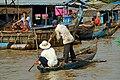 Cambodia-2917 (3641077773).jpg