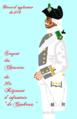 Cambresis 20RI 1779.png
