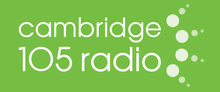 Cambridge-105-main-logo white green.png