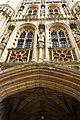 Cambridge 157.jpg