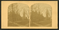 Cambridge College, from Robert N. Dennis collection of stereoscopic views.png