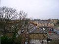 Cambridge Grove, Hove - geograph.org.uk - 105518.jpg