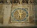 Cambridge University Clock.jpg