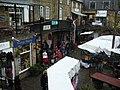 Camden Market - geograph.org.uk - 1712704.jpg