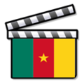 Cameroonfilm.png