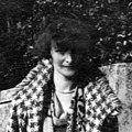 Camille Armel en 1926.jpg