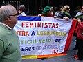 Caminhada lésbica 2009 sp 42.jpg
