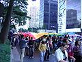 Caminhada lésbica 2009 sp 84.jpg